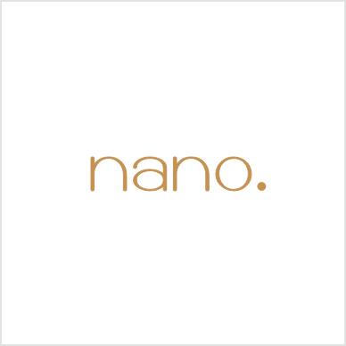 nano human promotion