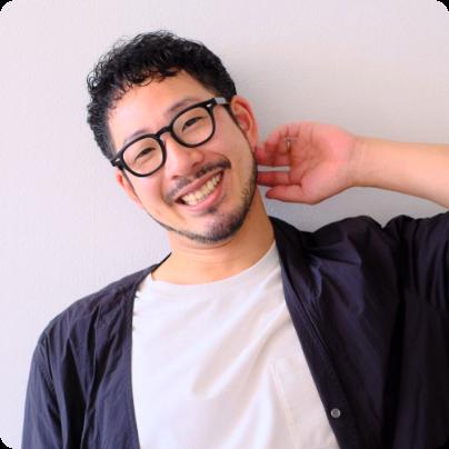 nano(ナノヒューマンプロモーション)中野 翔平