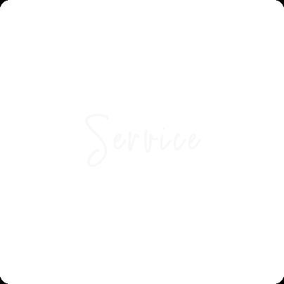 nano(ナノヒューマンプロモーション)Service